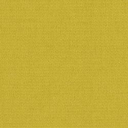 LORD III - 167 | Tejidos decorativos | Création Baumann