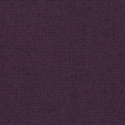 LORD III - 195 | Drapery fabrics | Création Baumann