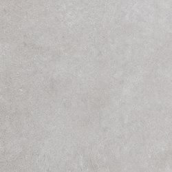 Bibulca | Grey Burattato 15x15 cm | Carrelage céramique | IMSO Ceramiche