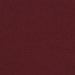 LORD III - 197 | Dekorstoffe | Création Baumann