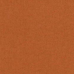LORD III - 200 | Tejidos decorativos | Création Baumann
