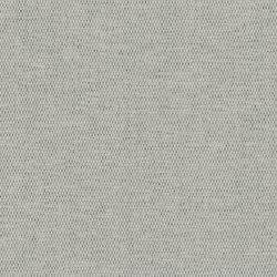 LORD III - 108 | Drapery fabrics | Création Baumann
