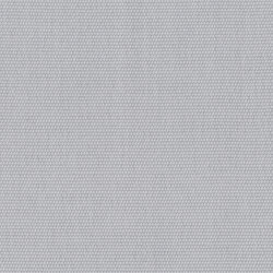 LORD III - 151 | Tejidos decorativos | Création Baumann