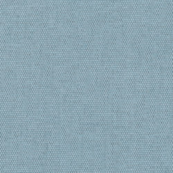 LORD III - 153 | Drapery fabrics | Création Baumann