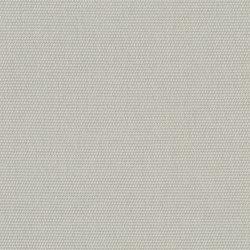 LORD III - 159 | Tejidos decorativos | Création Baumann