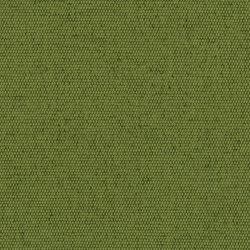 LORD III - 165 | Tejidos decorativos | Création Baumann