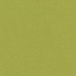 LORD III - 166 | Drapery fabrics | Création Baumann