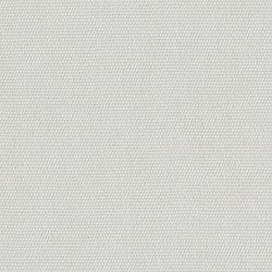LORD III - 182 | Dekorstoffe | Création Baumann