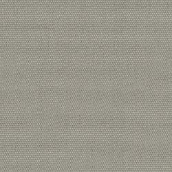 LORD III - 183 | Drapery fabrics | Création Baumann