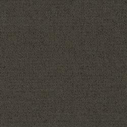 LORD III - 184 | Drapery fabrics | Création Baumann