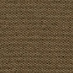 LORD III - 185 | Drapery fabrics | Création Baumann