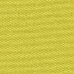 LORD III - 188 | Wandbeläge | Création Baumann
