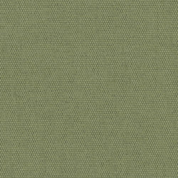 LORD III - 189 | Tejidos decorativos | Création Baumann