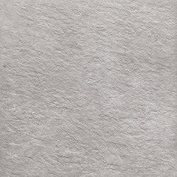 Bibulca | Grey Outdoor rett. 60x60 cm | Carrelage céramique | IMSO Ceramiche