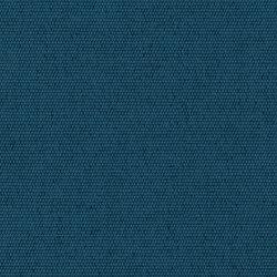 LORD III - 191 | Dekorstoffe | Création Baumann