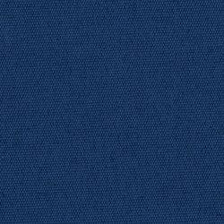 LORD III - 192 | Tejidos decorativos | Création Baumann