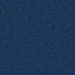 LORD III - 193 | Tejidos decorativos | Création Baumann
