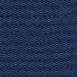LORD III - 194 | Drapery fabrics | Création Baumann