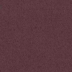 LORD III - 196 | Drapery fabrics | Création Baumann