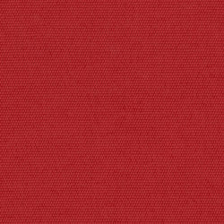 LORD III - 199 | Dekorstoffe | Création Baumann