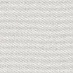 LORD III 300 - 3107 | Revêtements de murs | Création Baumann