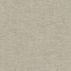 LORD III 300 - 3104 | Drapery fabrics | Création Baumann