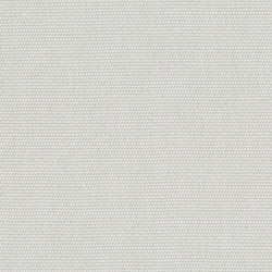 LORD III 300 - 3182 | Drapery fabrics | Création Baumann
