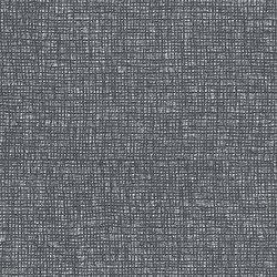 SERATA - 101 | Drapery fabrics | Création Baumann