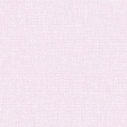 SERATA - 112 | Drapery fabrics | Création Baumann
