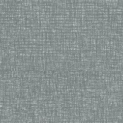 SERATA - 116 | Vorhangstoffe | Création Baumann