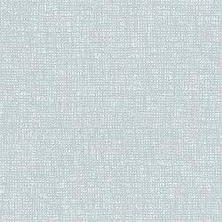 SERATA - 118 | Tejidos decorativos | Création Baumann
