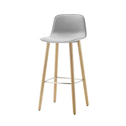 Varya Tapiz | Bar stools | Inclass