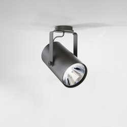Phar | Ceiling lights | Lucifero's