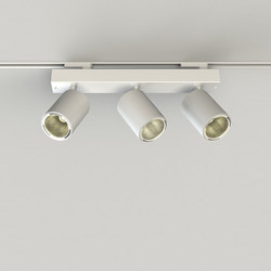 Pro in | Ceiling lights | Lucifero's