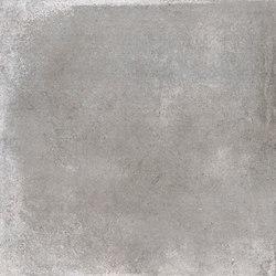 Core Dust   London Fog 75x75 cm   Ceramic panels   IMSO Ceramiche