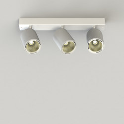 Pro in | Wall lights | Lucifero's