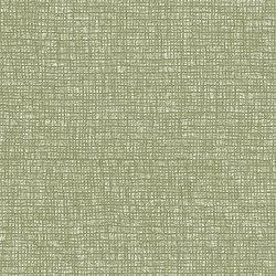 SERATA - 123 | Drapery fabrics | Création Baumann