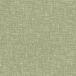 SERATA - 123 | Tejidos decorativos | Création Baumann