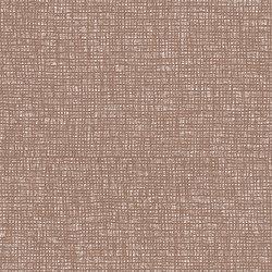 SERATA - 125 | Tejidos decorativos | Création Baumann