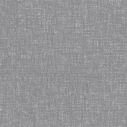 SERATA - 102 | Tejidos decorativos | Création Baumann
