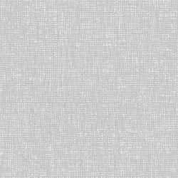 SERATA - 103 | Drapery fabrics | Création Baumann