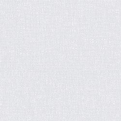 SERATA - 104 | Tejidos decorativos | Création Baumann