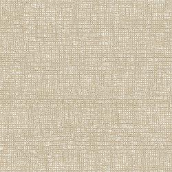 SERATA - 107 | Tejidos decorativos | Création Baumann