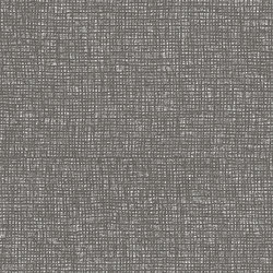 SERATA - 108 | Tejidos decorativos | Création Baumann