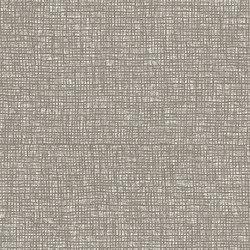 SERATA - 109 | Tejidos decorativos | Création Baumann