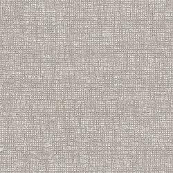 SERATA - 110 | Tejidos decorativos | Création Baumann