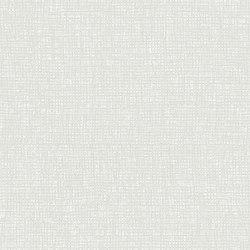 SERATA - 111 | Tejidos decorativos | Création Baumann