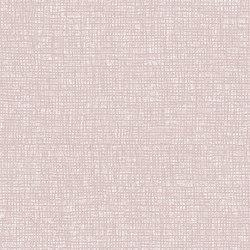 SERATA - 113 | Tejidos decorativos | Création Baumann