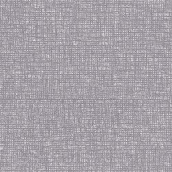 SERATA - 114 | Drapery fabrics | Création Baumann
