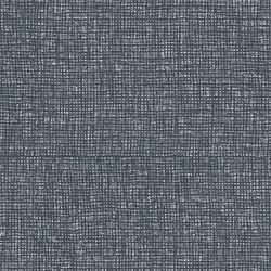 SERATA - 115 | Drapery fabrics | Création Baumann